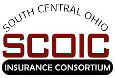 South Central Ohio Insurance Consortium (SCOIC